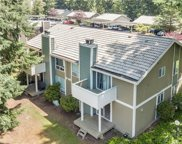 143 S 340 St, Federal Way image