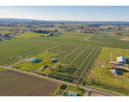 8279 S HEINZ  RD, Canby image