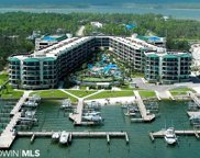 27580 Canal Road Unit 1130, Orange Beach image