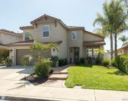 12886 Oak Tree Lane, Poway image