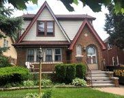 5950 WHITTIER ST, Detroit image