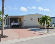 17721 Peppard  Drive, Fort Myers Beach image