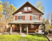 1350 Bird Dr, Midway image