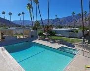 1880 Sandcliff Road, Palm Springs image