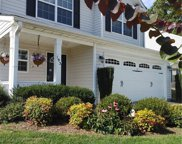 193 Tysonridge Court, Kernersville image