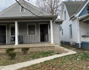1018 34th  Street, Indianapolis image