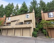 10840 NE 35th Place Unit 28-2, Bellevue image