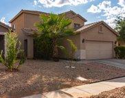 1017 W Saint Charles Avenue, Phoenix image