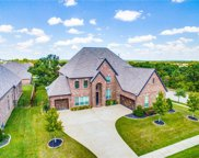 100 Old Grove Road, Colleyville image