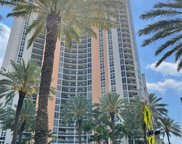 18911 Collins Ave Unit #805, Sunny Isles Beach image