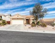 10800 Windledge Avenue, Las Vegas image