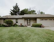 8825 Conway Court, Fort Wayne image