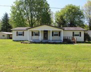 3498 W Upper Five Mile Road, Sterling Twp image