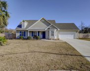 503 Silver Ring Court, Wilmington image