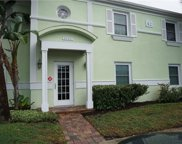 5152 Salmon Drive Se Unit C, St Petersburg image