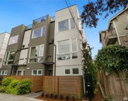 1549 NW 61st St Unit C, Seattle image