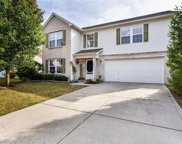 5683 Woodview  Trail, Mccordsville image