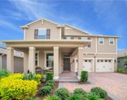 16088 Hampton Crossing Drive, Winter Garden image