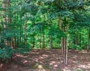 Twin Brook Drive, Clemmons image