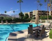 2424 E Palm Canyon Drive 2C, Palm Springs image