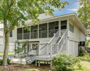 72 Mulberry Ln., Pawleys Island image