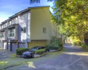 300 Maude Road Unit 3, Port Moody image