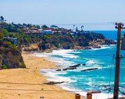 31868     Circle Drive, Laguna Beach image