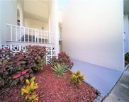 2625 State Road 590 Unit 2314, Clearwater image