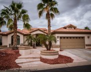 3326 N 150th Drive, Goodyear image