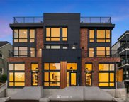 2368 Franklin Avenue E Unit #A, Seattle image