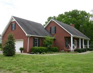 312 Charlie Russell Rd, Shelbyville image