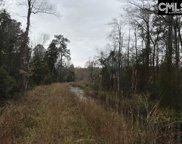 Track Road, Pelion image