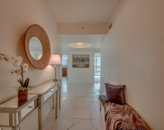 2797 1st  Street Unit 1306, Fort Myers image