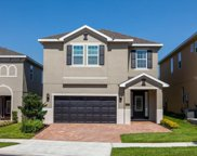 371 Pendant Court, Kissimmee image