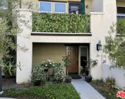 1530   W 1St Street   20, Santa Ana image