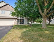 1404 Cottage Drive, Stillwater image