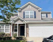 3352 Marshlane Way, Raleigh image