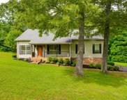 2552 Christopher Ln, Pleasant View image
