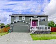 1406 85th Avenue SE, Lake Stevens image