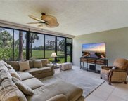 34 Cypress View Dr, Naples image