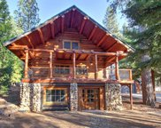 5739  Maywood Drive, Foresthill image