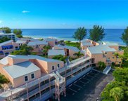 4725 Gulf Of Mexico Drive Unit 212, Longboat Key image