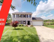 783 Spyglass, Lexington image