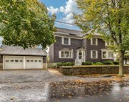 3 Lefavour Ave, Beverly image