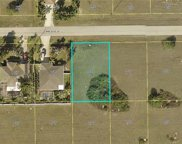 3910 NW 41st ST, Cape Coral image