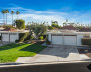 774 N Barcelona Circle, Palm Springs image