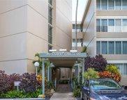 1550 Wilder Avenue Unit A313, Honolulu image
