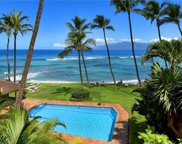3875 Lower Honoapiilani Unit B303, Lahaina image