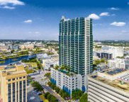 777 N Ashley Drive Unit 1416, Tampa image