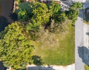 27295 JOHNSON ST, Bonita Springs image